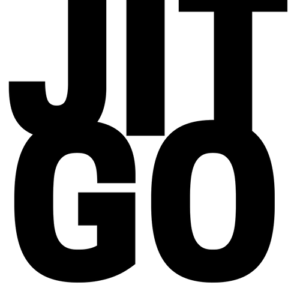 JitGo Jitesh Gosai Tester, Speaker, Presenter